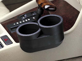 Bmw Cup Holders Cupholders Porsche Cup Holders Ultimate Cupholder Cup Holder For 5 7