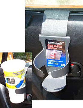 BMW Cup Holders/Cupholders - Porsche Cup Holders ...